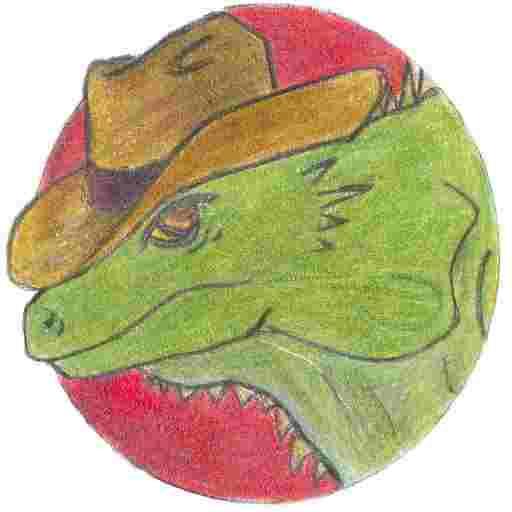 Iguanaworks